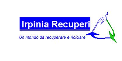 Irpinia-Recuperi