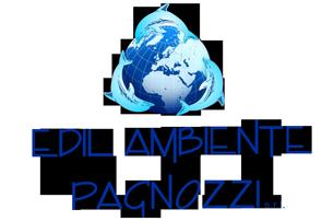 EDIL-AMBIENTE-PAGNOZZI-SRL--PDF